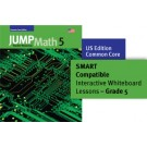 JUMP Math SMART Lesson Materials - Grade 5 - USA