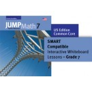 JUMP Math SMART Lesson Materials - Grade 7 - USA